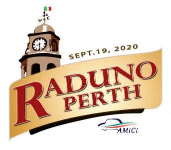 raduno_Perth_logo_final