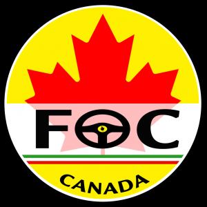 FOC_Logo_LORES