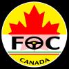 FOC Canada